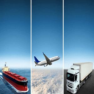 transport fuel saver